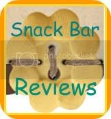 http://snackbarreviews.blogspot.com/