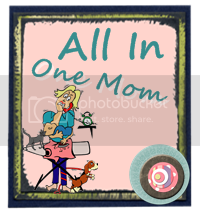 All In One Mom