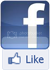 Button Facebook like Pictures, Images and Photos