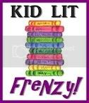 KidLitFrenzy