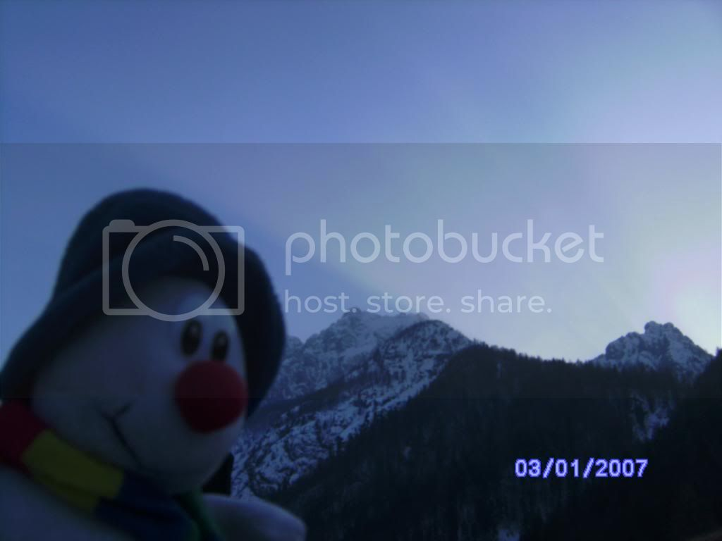 http://i811.photobucket.com/albums/zz40/peggertv/Mister%20Snow/Trip%20to%20Slovenia/BILD1473.jpg